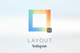 Instagram Releases All New App Called Layout - But Where Does it Fit?