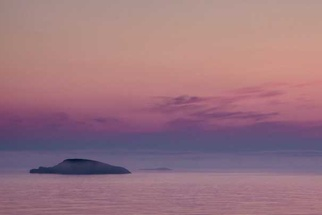 Filmmaker Thomas Tepstad Berge's Timelapse Will Mesmerize You with the Beauty of the Norwegian West Coast