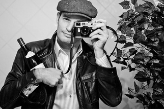 What You Can Learn From Three Influential Street Photographers