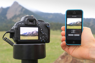 Radian 2 Aims to Be All-In-One Solution for Motion Time-Lapse