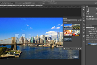 Adobe Announces New Stock Image Service