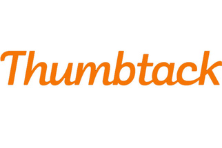 Popular Freelance Site 'Thumbtack' Removed from Google Causing Photographers to Hurt