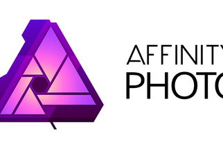 Serif Releases Affinity Photo for Mac