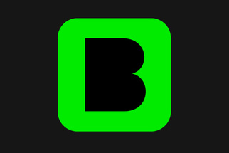Casey Neistat's New App Beme Released Today