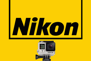 Why Does My GoPro Take Better Video Than My Professional Nikon DSLR?