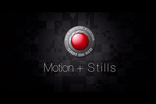RED EPIC and SCARLET Cameras Now Have an Actual Still Photo Mode