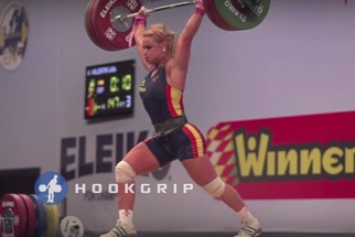 Interview with Hookgrip and How They Used Slow Motion Video to Build a Following