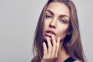 How Makeup Can Improve Your Photography in Ways You Never Thought Of