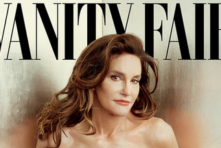 Annie Leibovitz Discusses Photographing Caitlyn Jenner for Vanity Fair