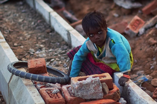 Can Photography End Child Labor?