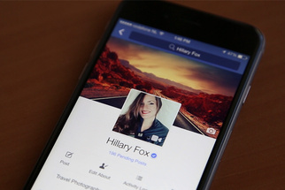 The New Facebook Profile Videos Are Great for Your Photo Business