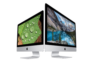 Apple Announces New 4K 21.5-Inch iMac, Updated 5K 27-Inch iMac, and Magic Mouse, Keyboard, and Trackpad