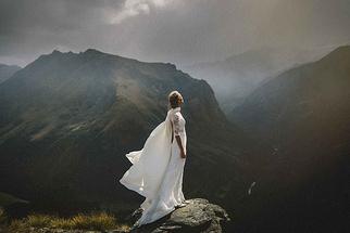 Rangefinder Magazine Announces '30 Rising Stars of Wedding Photography'