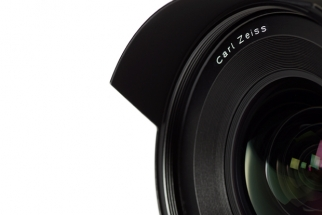 "[News] Carl Zeiss Set To Announce ""Super Wide"" Lens"