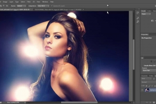 [Software] What Is Photoshop CS6 Beta?  Perhaps The Best Adobe Release Yet!