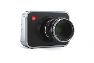 [Gear] Blackmagic Design Cinema Camera Pre-Orders Available