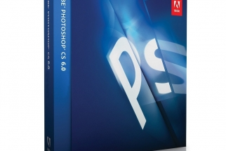 [News] Adobe CS6 Software Suite Available for Pre-Order!
