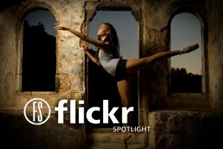 [Pics] Flickr Spotlight #11 – Amazing Photos Of Dancers