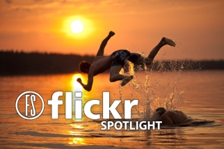 [Pics] Flickr Spotlight #12 – The Beauty of Sunsets