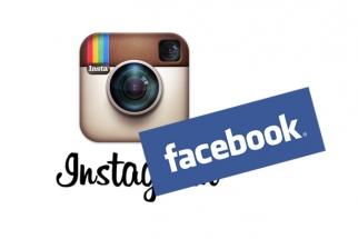 Facebook Just Bought Instagram For 1 Billion Dollars