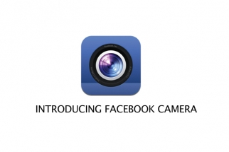 UPDATED: Why Did Facebook Buy Instagram? Introducing Facebook Camera