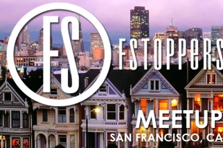 Fstoppers Photographers Party In San Fran Tonight
