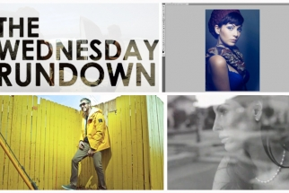 The Wednesday Rundown 7.11.12
