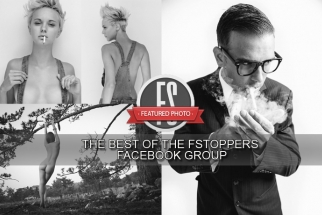 July's Best Facebook Group Photos