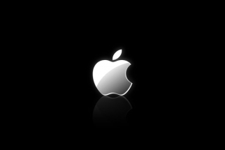 FS Contributor Blair Bunting to Speak for Apple on Oct. 12