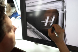 Hasselblad to Go High-End Designer? Open New Italian Design Centre