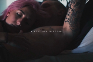 Gorgeous Elopement Photos And Video