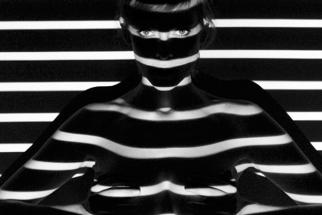 Fascinating Photos of Digital Body Painting - NSFW