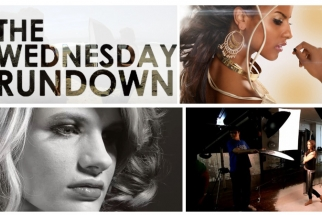 The Wednesday Rundown 11.7.12