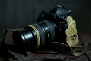 """Five """"Not So Common"""" Tips for Photographers Who Travel"""