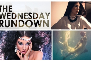 The Wednesday Rundown 12.12.12