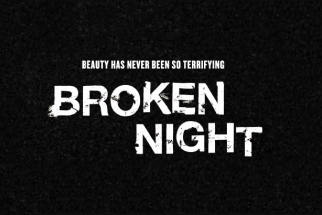 Broken Night: Short Made Entirely on Nikon D800 Now Available
