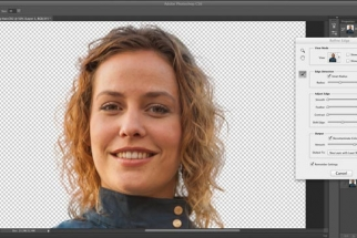 Photoshop Mastery: Advanced Masking with Ben Willmore