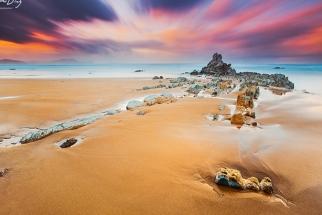 Amazing Landscape Photography By Alonso Díaz