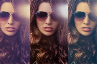 Fstoppers Reviews: The Lightroom 4 Preset System By SLR Lounge