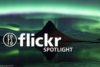 Aurora Borealis: Weird Phenomenon, Awesome Photos.