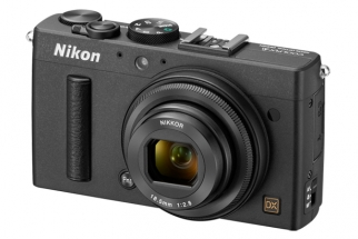The Nikon Coolpix A: Why It's Way More Important Than You Think