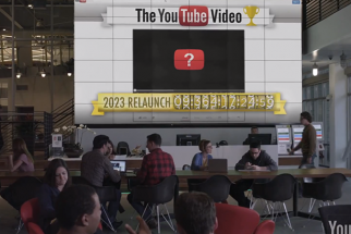 YouTube is Ready to Select a Winner. Will It Be You?