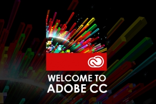 "Adobe Advances to ""CC"" in Lieu of ""CS7"""