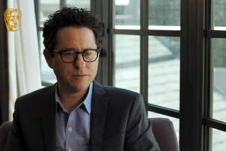 J.J. Abrams On Filmmaking