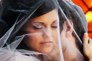 Learn Wedding Photography For Free