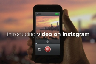 Instagram Adds New Video Feature With 13 Special Filters