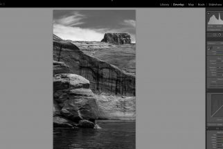 How to Process Your RAW File for Maximum Tonal Range