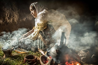 Winning Tips For Submitting To Photo Contests, Free Webinar From Ami Vitale & PhotoShelter