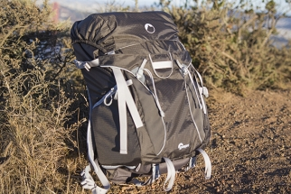 Fstoppers Reviews the Lowepro Photo Sport Pro 30L Adventure Pack