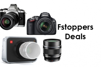 $150 Off Olympus Mirrorless, Nikon Refurb Deals and More!
